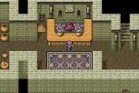 Final Fantasy 4 Advance GBA 058