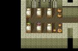 Final Fantasy 4 Advance GBA 059