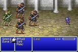 Final Fantasy 4 Advance GBA 060