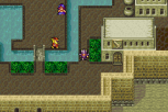 Final Fantasy 4 Advance GBA 062
