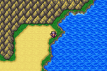 Final Fantasy 4 Advance GBA 068