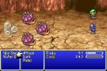Final Fantasy 4 Advance GBA 070