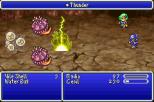 Final Fantasy 4 Advance GBA 072
