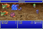 Final Fantasy 4 Advance GBA 073