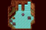 Final Fantasy 4 Advance GBA 081