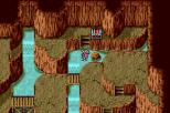 Final Fantasy 4 Advance GBA 082