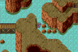 Final Fantasy 4 Advance GBA 083
