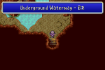 Final Fantasy 4 Advance GBA 084
