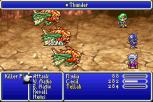 Final Fantasy 4 Advance GBA 085