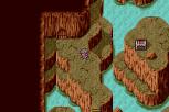 Final Fantasy 4 Advance GBA 090
