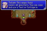 Final Fantasy 4 Advance GBA 091