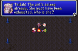 Final Fantasy 4 Advance GBA 092