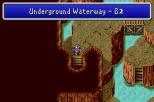 Final Fantasy 4 Advance GBA 094