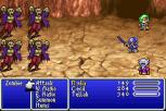 Final Fantasy 4 Advance GBA 096