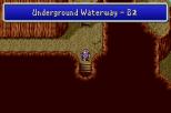 Final Fantasy 4 Advance GBA 104