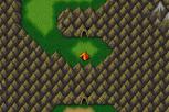 Final Fantasy 4 Advance GBA 113