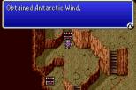 Final Fantasy 4 Advance GBA 116