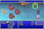 Final Fantasy 4 Advance GBA 118