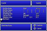 Final Fantasy 4 Advance GBA 126