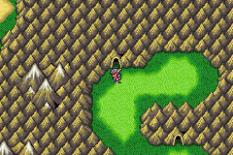 Final Fantasy 4 Advance GBA 132