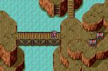 Final Fantasy 4 Advance GBA 136