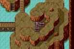 Final Fantasy 4 Advance GBA 137
