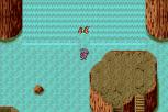 Final Fantasy 4 Advance GBA 140