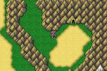Final Fantasy 4 Advance GBA 148