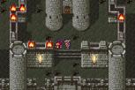 Final Fantasy 4 Advance GBA 151