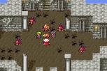 Final Fantasy 4 Advance GBA 156