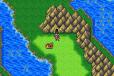 Final Fantasy 4 Advance GBA 162