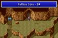 Final Fantasy 4 Advance GBA 163