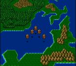 Final Fantasy 4 SNES 002