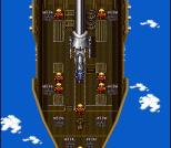 Final Fantasy 4 SNES 003
