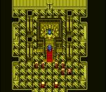 Final Fantasy 4 SNES 004