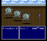 Final Fantasy 4 SNES 005