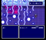 Final Fantasy 4 SNES 006
