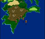 Final Fantasy 4 SNES 008