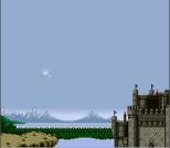 Final Fantasy 4 SNES 015