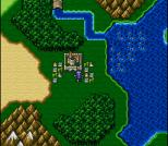 Final Fantasy 4 SNES 016