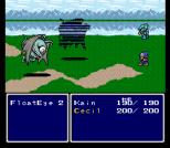 Final Fantasy 4 SNES 017