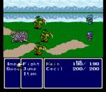 Final Fantasy 4 SNES 019