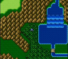 Final Fantasy 4 SNES 021