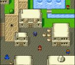 Final Fantasy 4 SNES 024