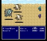 Final Fantasy 4 SNES 025