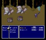 Final Fantasy 4 SNES 026