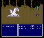Final Fantasy 4 SNES 028