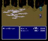 Final Fantasy 4 SNES 029
