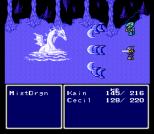 Final Fantasy 4 SNES 030