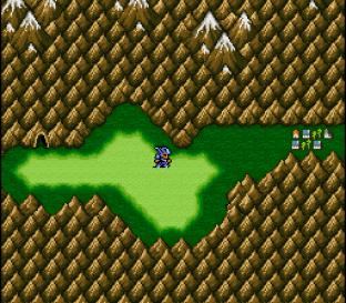 Final Fantasy 4 SNES 031